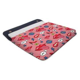 products/Canvas_Laptop-Sleeve-Lips-Pattern_01.jpg