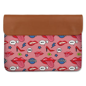 products/Canvas_Laptop-Sleeve-Lips-Pattern.jpg
