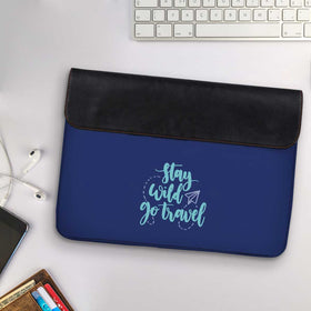 products/Canvas_laptop_sleeve_1.jpg