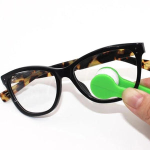 Spectacle and Sunglass Cleaner-PropShop24.com