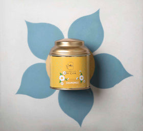 products/Chamomile.jpg