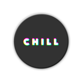 products/Chill_-_magnet-badge_-_Pankhuri.jpg