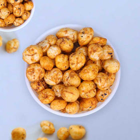 Chipotle Fox Nuts-FOOD-PropShop24.com