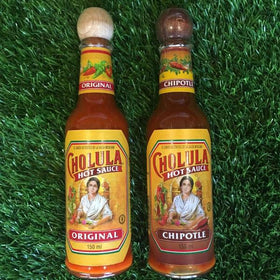 products/Chipotle_Hot_Sauce_2_1430f246-a277-4123-9457-639f8705ae1a.jpg