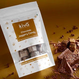 Chocolate Jaggery Candy-FOOD-PropShop24.com