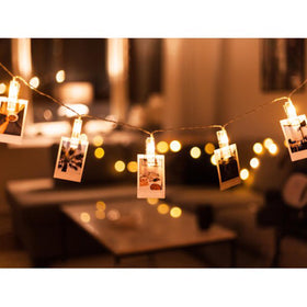 products/Clip_on_Photo_String_lights.jpg
