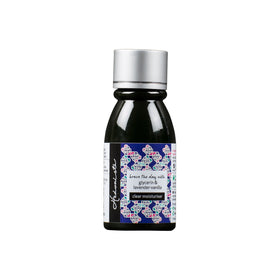 Travel Pack - Clear Moisturiser - With Lavendar Oil and Vanilla Extract-Beauty-PropShop24.com