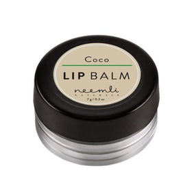 products/Coco_Lip_Balm_NN90001.jpg