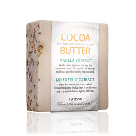 products/Cocoa_butter_soap-min.jpg