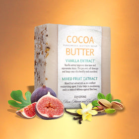 products/Cocoa_butter_soap_2-min.jpg