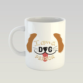 Coffee Mug - Dog-HOME-PropShop24.com