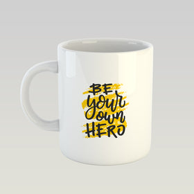 Coffee Mug - Hero-HOME-PropShop24.com
