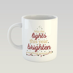 Coffee Mug - Lights-HOME-PropShop24.com
