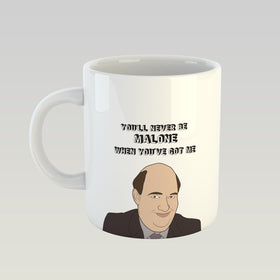 products/Coffee-Mug-Malone-Alone.jpg