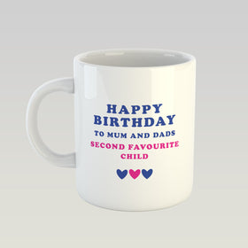 Coffee Mug - Sibling Birthday-HOME-PropShop24.com