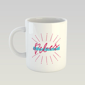 Coffee Mug - Weekend Vibes-HOME-PropShop24.com