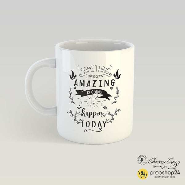 Coffee Mug - Amazing-Home-PropShop24.com