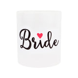 Coffee Mug - Bride-Home-PropShop24.com