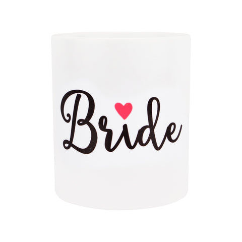 products/Coffee_Mug_-_Bride-2.jpg