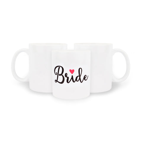 products/Coffee_Mug_-_Bride.jpg