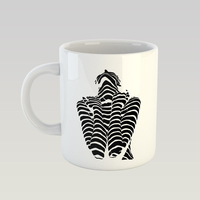 Coffee Mug - Dreamer-HOME-PropShop24.com