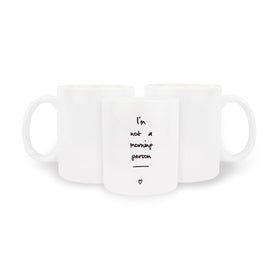 products/Coffee_Mug_-_I_m_not_a_morning_person.jpg