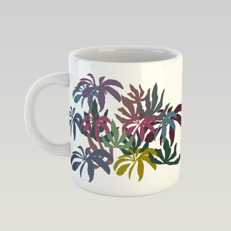 Coffee Mug - Killing Me Softly-HOME-PropShop24.com