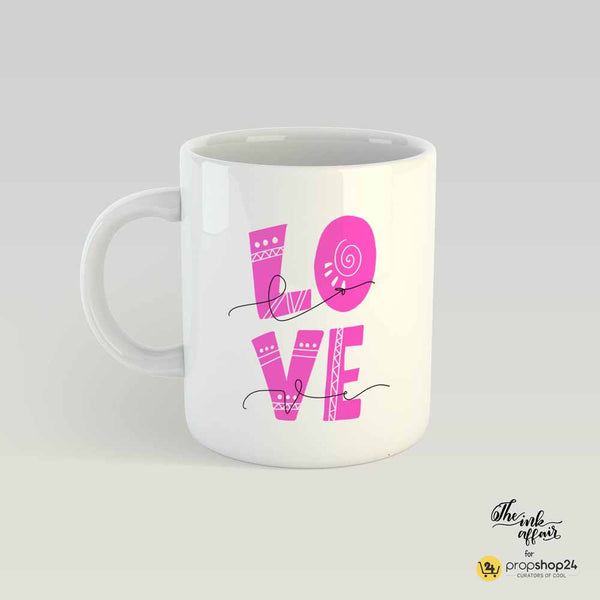 Coffee Mug - Love-Home-PropShop24.com