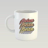 Coffee Mug - Relax-HOME-PropShop24.com