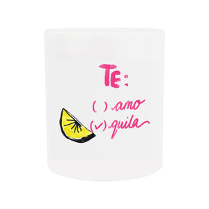 Coffee Mug - Tequilla-DINING + KITCHEN-PropShop24.com