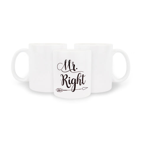 products/Coffee_mug_-_Bridal_affiair.jpg