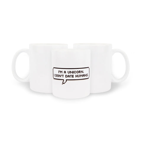 products/Coffee_mug_-_I_m_a_unicorn.jpg