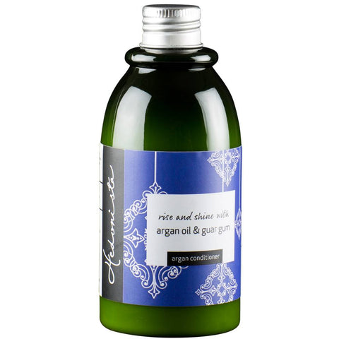 Argan Conditioner - With Moroccan Argan Oil-Beauty-PropShop24.com