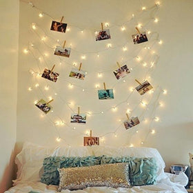 products/Copper_Quirky_Photo_Clip_String_Lights_with_Wooden_Clips_-30_Bulb_8m_Warm_White_92y.jpg