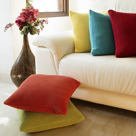 products/Cushion_Cover-min.jpg
