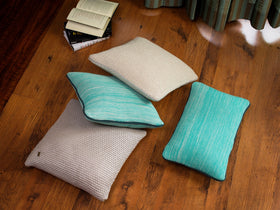 products/Cushion_covers_2_-min.jpg