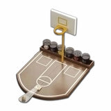 Drinking Basketball-HOME-PropShop24.com