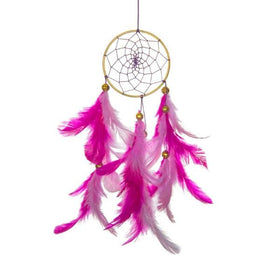 Dreamcatcher - Pretty in Pink-HOME-PropShop24.com