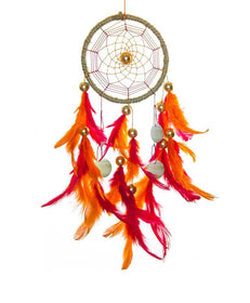 Dreamcatcher - Tropical-HOME-PropShop24.com
