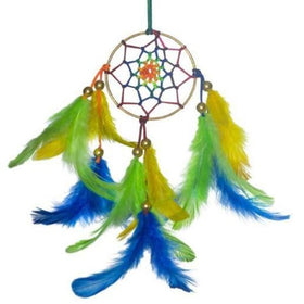 Dreamcatcher - circus car hanging-HOME-PropShop24.com