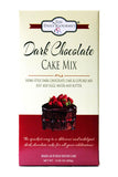 Dark Chocolate Cake Mix-FOOD-PropShop24.com