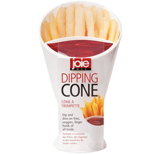 Dipping Cone-DINING + KITCHEN-PropShop24.com