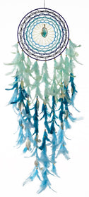 Dreamcatcher - Large Aggit Stonewall Hanging-HOME ACCESSORIES-PropShop24.com