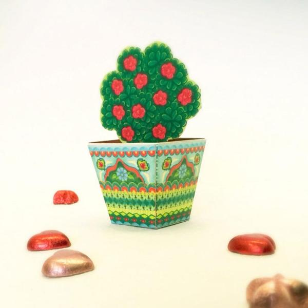 PropShop24.com : little flower pots - startupinsights.org