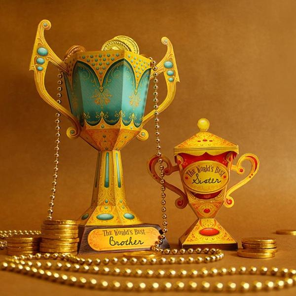 Diy Trophy Cup-STATIONERY-PropShop24.com