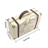 DIY - Vintage Mini Suitcase-STATIONERY-PropShop24.com