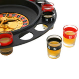 Drinking Roulette-HOME-PropShop24.com