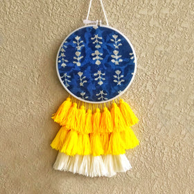 Dreamcatcher Inspired Decor - Indigo-HOME-PropShop24.com