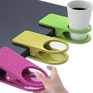 Drink Clip - Assorted-HOME-PropShop24.com