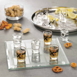 Drinks Game - Tic Tac Toe-HOME-PropShop24.com